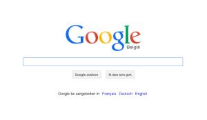 webdesign google